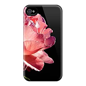 For Iphone 6 Tpu Phone Cases/covers/case/cover