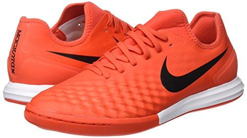 Nike Magistax finale II IC