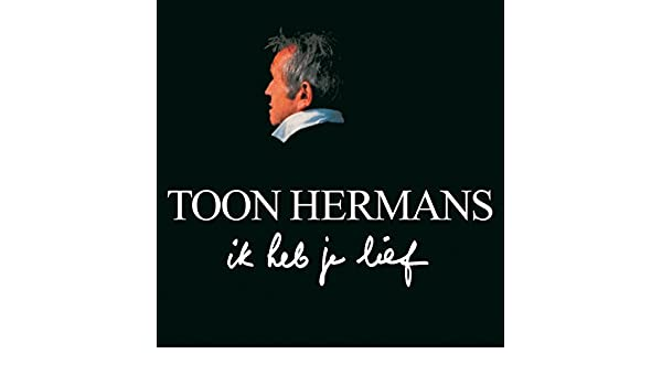 Neem N Beetje Van Mn Appel By Toon Hermans On Amazon Music