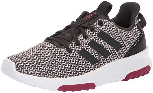 adidas Women's Cf Racer Tr Running Shoe