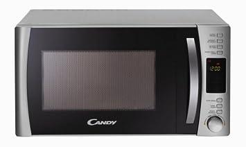 Candy CMC 2395 DS - Microondas: Amazon.es: Hogar