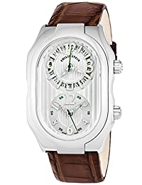 Philip Stein Prestige Mens Watch 12LWABR