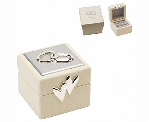 Amore-Alliance-avec-icnes-Crystals-Gnral-Cadeaux-Mariage-Favorise-Grande-Cadeaux