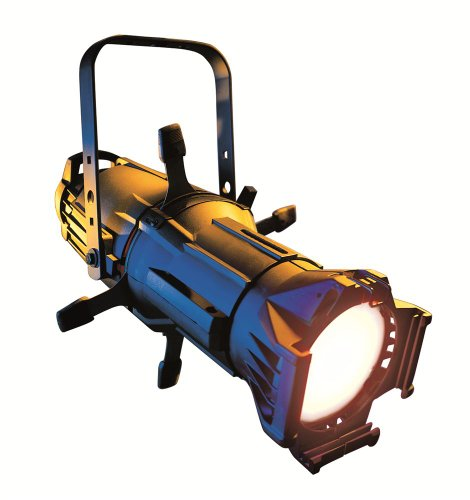 ETC 419 19 Degree Source Four Ellipsoidal Light by ETC