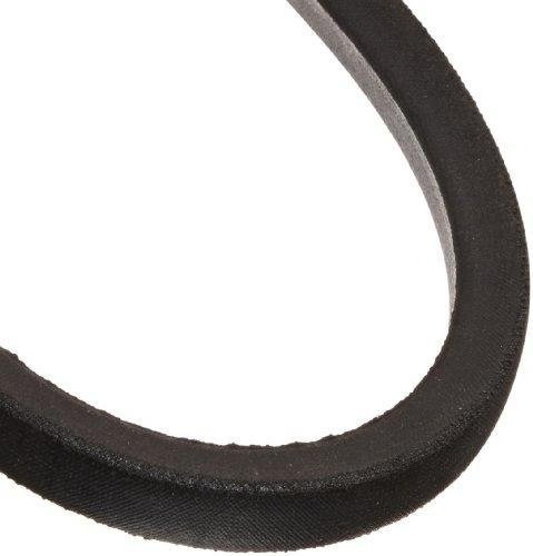 Gates B99 Hi-Power II Belt, B Section, B99 Size, 21/32
