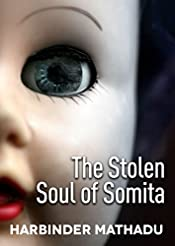The Stolen Soul of Somita