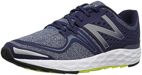 New Balance Men s Fresh Foam Vongo-M Running Shoe