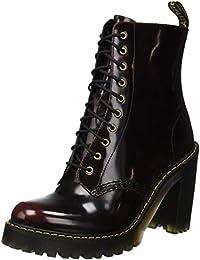 1f7c56dd1d5 Amazon.com.mx  Más de  3000 - Botas   Zapatos  Ropa