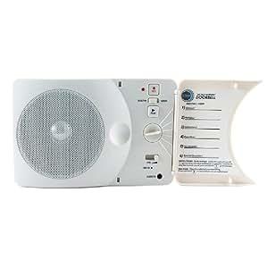 iChime CHIME-1 Doorbell