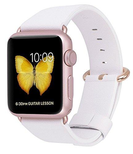 White Gold Apple - 1