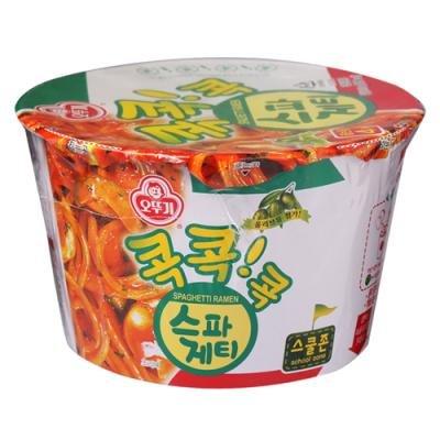 ottogi-instant-bowl-spaghetti-ramen-120-g-pack-of-2