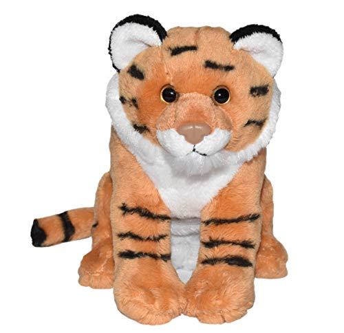 Wild Republic Calls Stuffed Animal