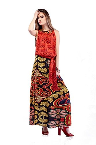 Spring Collection Dresses - 2