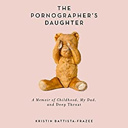 The Pornographer's Daughter