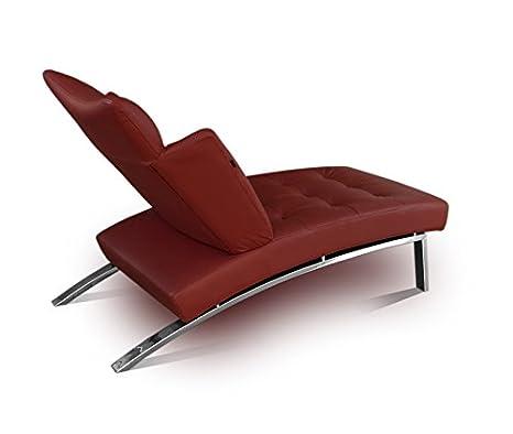 Bauhaus DAYBED Tumbona lounge-sessel Relax Cama Sofá Sofá ...