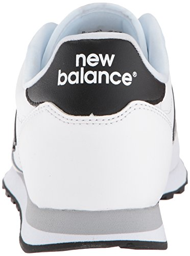 zwart Balance Fashion Heren Lifestyle Sneaker New Wit Ml311 0xFTn0v