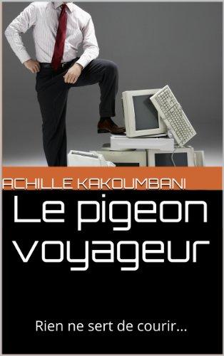 Le Pigeon [Pdf/ePub] eBook
