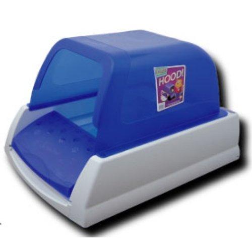 Original Self-Cleaning Litter Box by ScoopFree