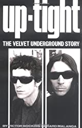 Uptight: The Story of the
