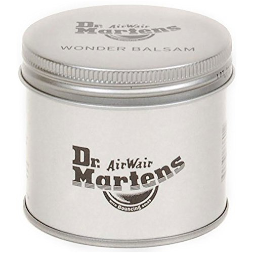 Dr. Martens Unisex Wonder Balsam Shoe Polish