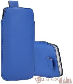 BRALEXX - Calcetín universal para smartphone compatible con ...