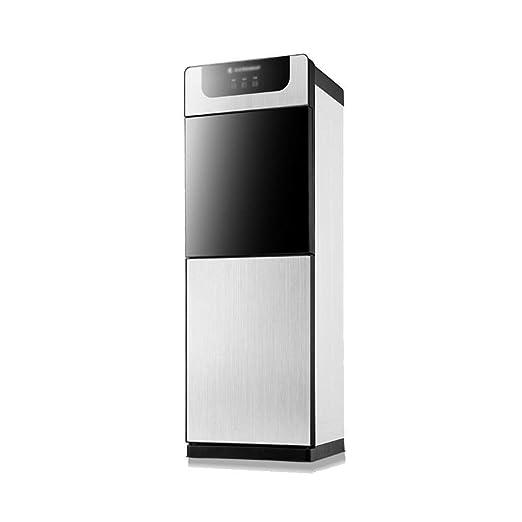 LIANG Dispensadores de Agua Caliente Refrigerador de Agua ...