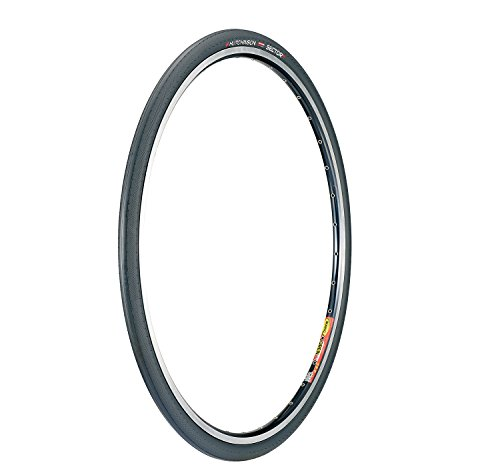 Hutchinson Sector 32 Tubeless Ready Tire, Black,700cm x 28/32