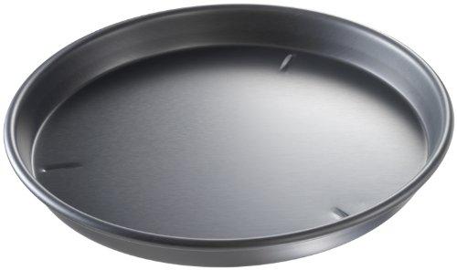USA Pan Bakeware Aluminized Anodized