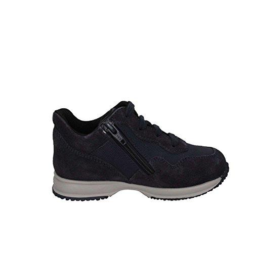 Hogan Junior HXT0920V3105ZZ2AC8 Sneaker Baby *