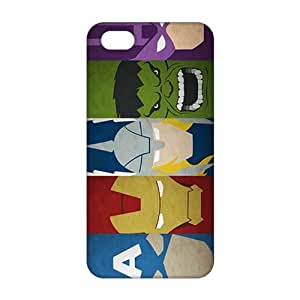 Browning Case for iPhone 5c, iPhone 5c Wooden Pattern Case Cover Protector Cool Style at NewOne