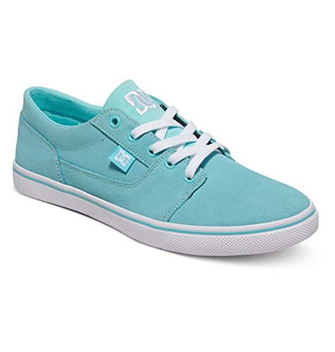 Se Aqua 5UK DC Tonik 3 W Women's USqng6Z