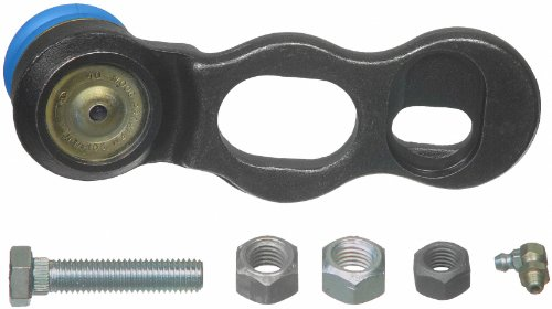 Moog K8678 Ball Joint ()