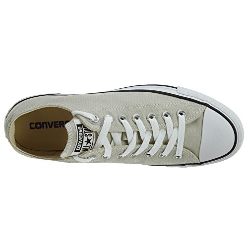 Sneaker Olive Top Sneakers Taylor Mode Surplus Light Etoiles Light Converse Chuck Low qFIYYw