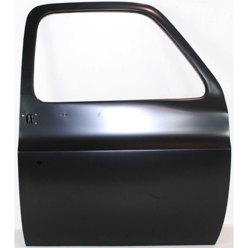 Make Auto Parts Manufacturing - SUBURBAN 77-91 FRONT DOOR SHELL RH - GM1301102