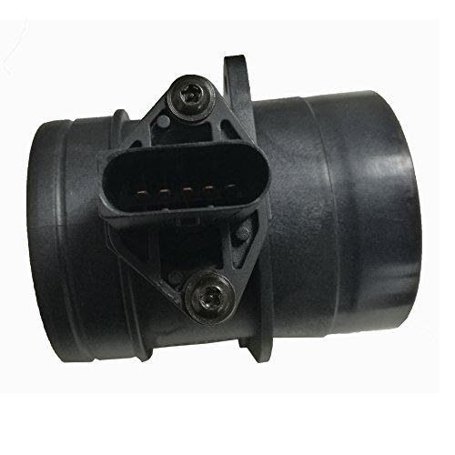 ROKEYPARTS Mass Air Flow Sensor MAF For Ford Galaxy Seat Volkswagen [ 0280218017/ 071906461B - Galaxy Golf Match Price