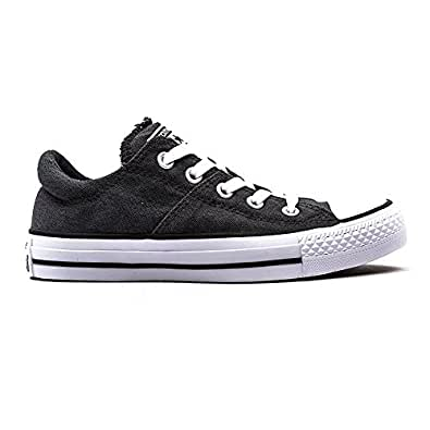 Converse all star madison womens sneakers for Converse all star amazon