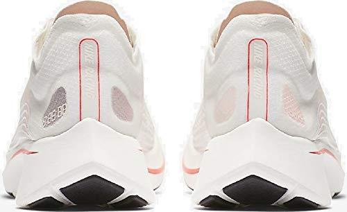 White Nike Sp Zoom Aj8229 sail bright Wmns Womens crimson 106 Fly x0raqWZwt0