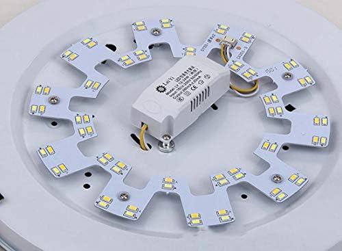 European Ceiling Lamp Tiffany Style Ceiling Lamp Bedroom