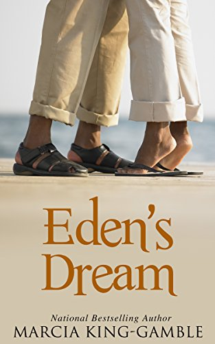 Edens Dream Kindle Edition By Marcia King Gamble Literature