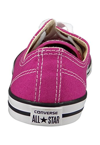 Chuck Taylor All Star Dainty Ox