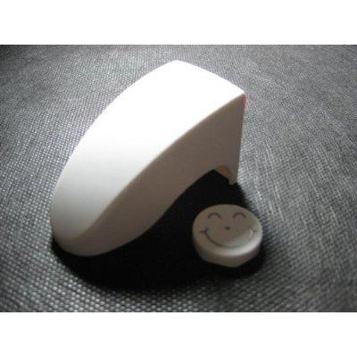 Magnetic Soap Holder - Ann Arbor Mi Shopping