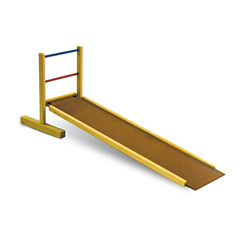ETA hand2mind Friction and Slope Ramp by ETA hand2mind