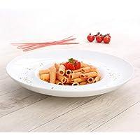 Holst Porzellan PBC 031 Plato para Gourmet 31