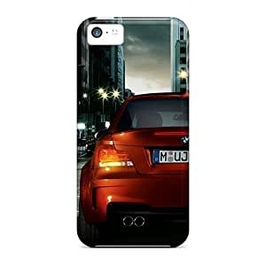 MMZ DIY PHONE CASEiphone 6 plus 5.5 inch Cover Case - Eco-friendly Packaging(bmw 1 Series M Coupe)