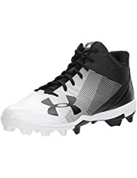 Mens Leadoff Mid RM Baseball Shoe