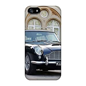 For Iphone 5/5s Cases - Protective Cases For CalvinDoucet Cases