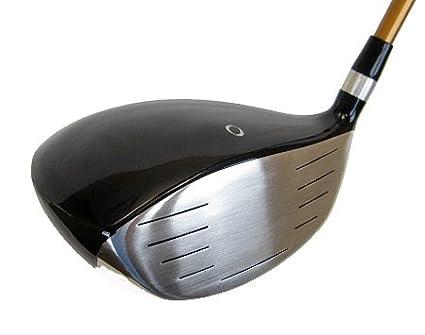 Amazon.com: Palm Springs Visa # 3 híbrida Club de Golf 18 ...