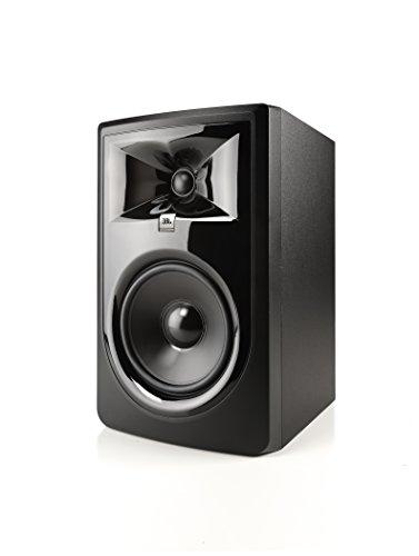 (JBL Professional 306P MkII Next-Generation 6