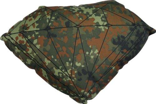 diamond supply co blanket - 1