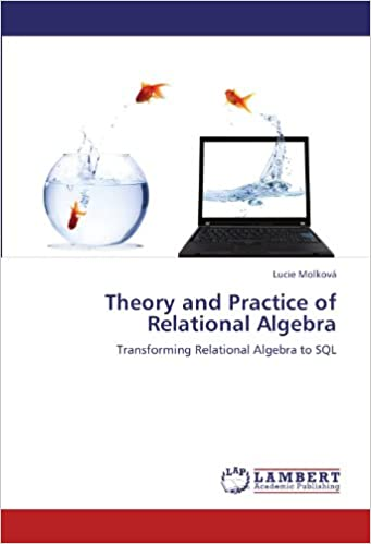Theory and Practice of Relational Algebra: Transforming